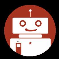 REDbot: <>